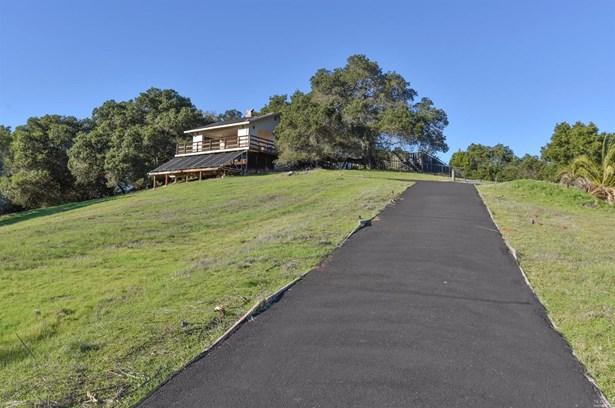 2547 Hidden Valley Lane, Napa, CA - USA (photo 4)