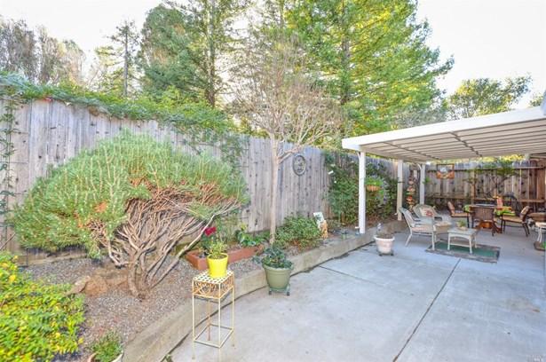 2547 Hidden Valley Lane, Napa, CA - USA (photo 5)