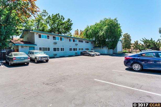 300 Franciscan Ct, Fremont, CA - USA (photo 4)