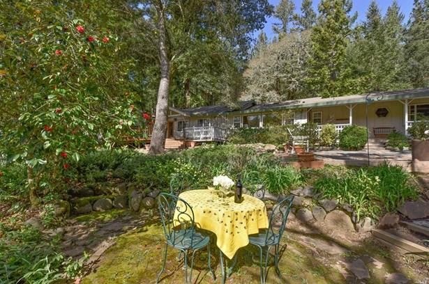 5515 Saint Helena Road, Santa Rosa, CA - USA (photo 3)