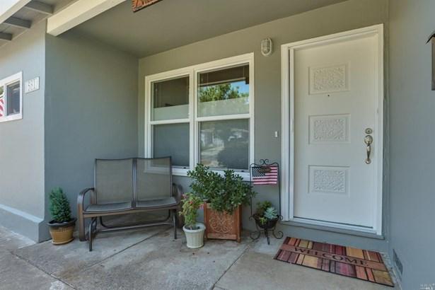 581 Fernando Drive, Novato, CA - USA (photo 3)