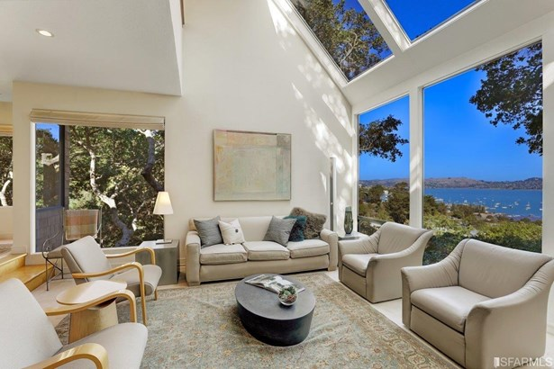 12 Toyon Court, Sausalito, CA - USA (photo 2)