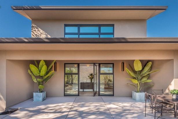 460 Monte Vista Court, Napa, CA - USA (photo 2)