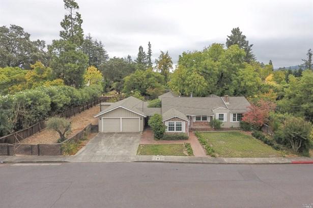 1515 Pine Street, St. Helena, CA - USA (photo 5)