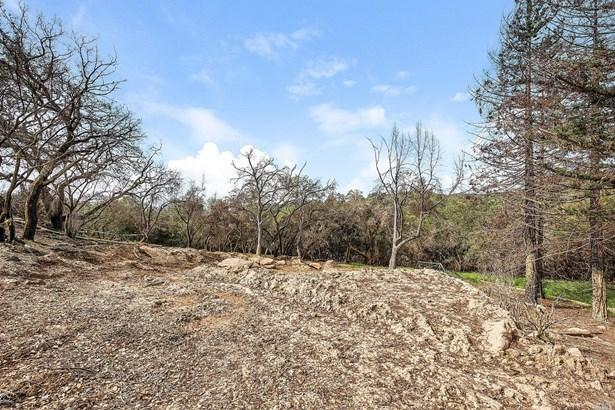 3820 Clear Ridge, Santa Rosa, CA - USA (photo 1)