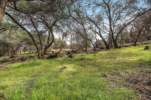 3820 Clear Ridge, Santa Rosa, CA - USA (photo 3)