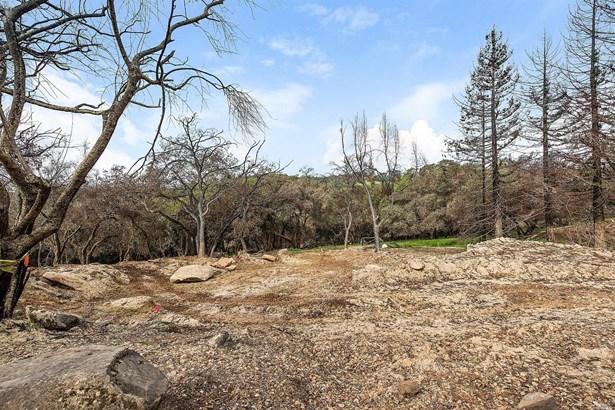 3820 Clear Ridge, Santa Rosa, CA - USA (photo 4)