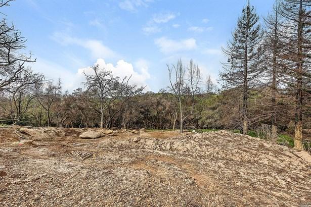 3820 Clear Ridge, Santa Rosa, CA - USA (photo 5)