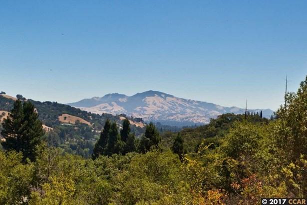 1182 Camino Vallecito, Lafayette, CA - USA (photo 2)