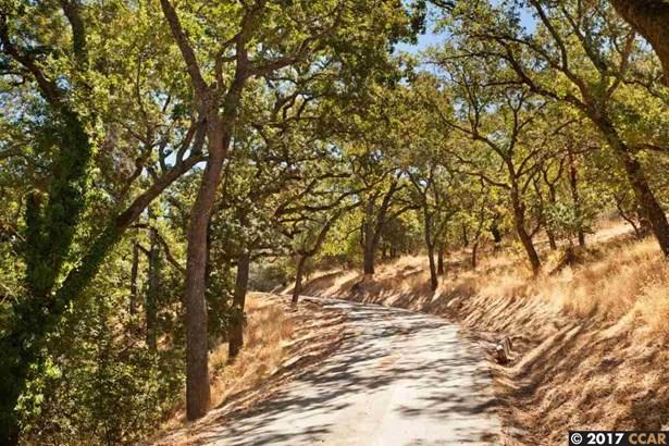 1182 Camino Vallecito, Lafayette, CA - USA (photo 3)