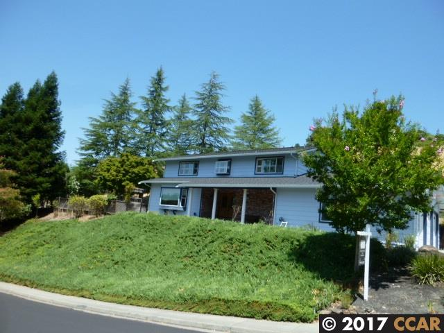 167 Draeger, Moraga, CA - USA (photo 3)