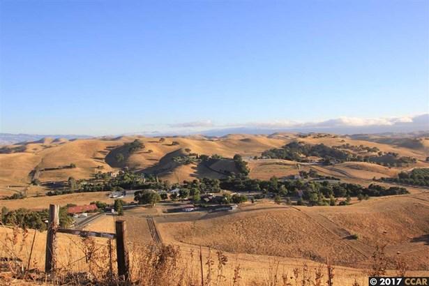 6971 Johnston Rd, Danville, CA - USA (photo 1)