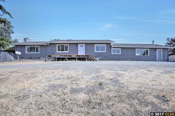6971 Johnston Rd, Danville, CA - USA (photo 3)
