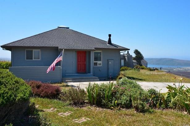468 Oceana Drive, Dillon Beach, CA - USA (photo 1)