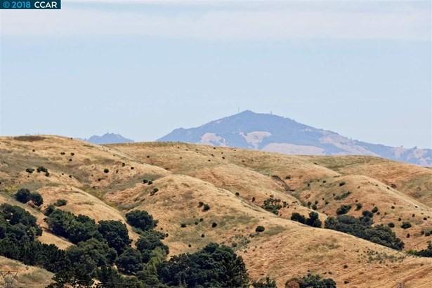 11 Crestview Ct, Orinda, CA - USA (photo 3)