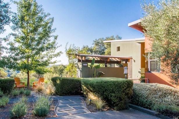 1591 Clear Ridge Drive, Healdsburg, CA - USA (photo 3)