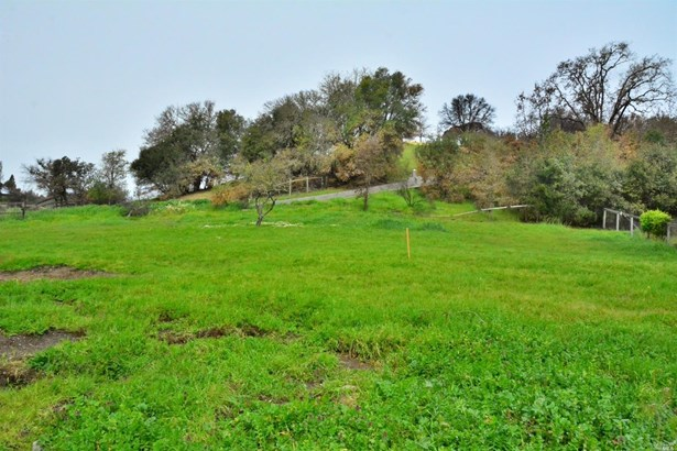 1611 Riebli Road, Santa Rosa, CA - USA (photo 3)
