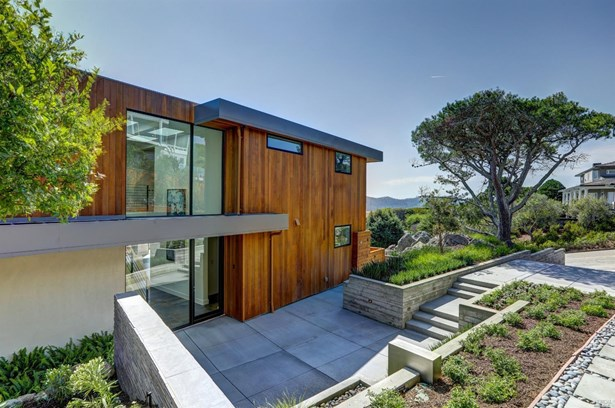 86 Sugarloaf Drive, Tiburon, CA - USA (photo 4)
