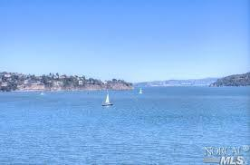 100 South Street 318, Sausalito, CA - USA (photo 1)