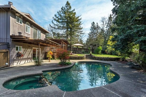 538 Bronwyn Glen, Santa Rosa, CA - USA (photo 1)