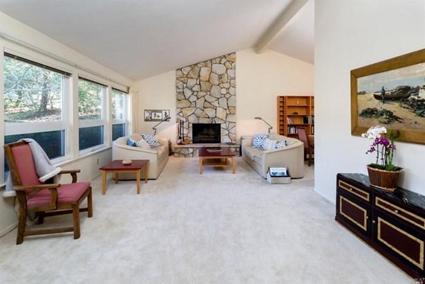 538 Bronwyn Glen, Santa Rosa, CA - USA (photo 2)