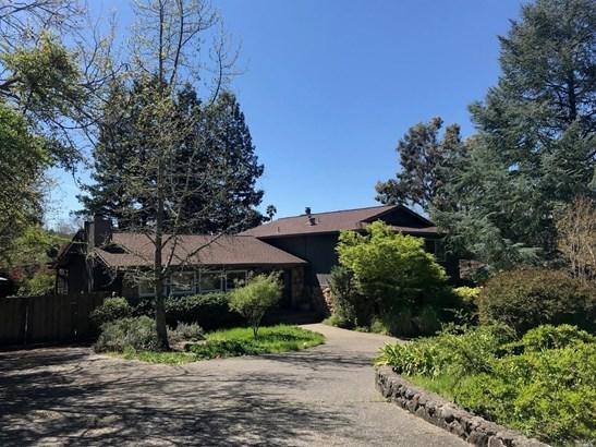 538 Bronwyn Glen, Santa Rosa, CA - USA (photo 3)