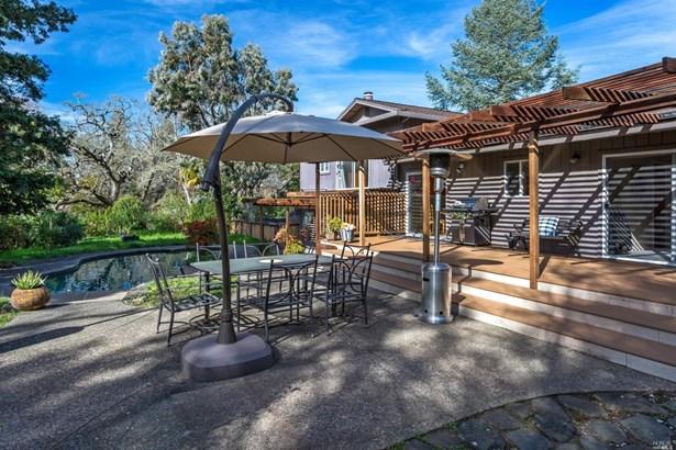 538 Bronwyn Glen, Santa Rosa, CA - USA (photo 4)