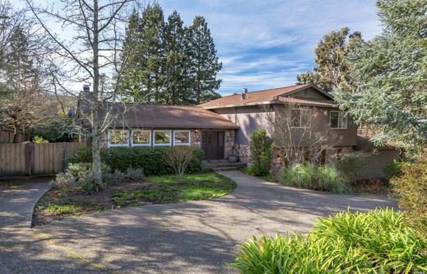 538 Bronwyn Glen, Santa Rosa, CA - USA (photo 5)