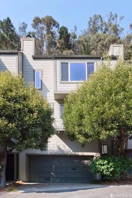 640 Clarendon Avenue, San Francisco, CA - USA (photo 2)