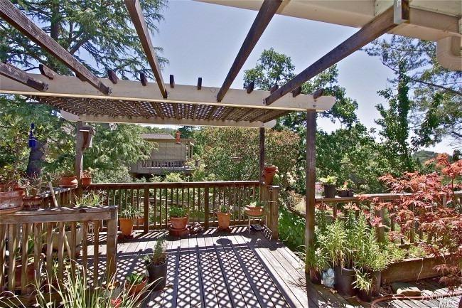 542 Sunnyvale Drive, Healdsburg, CA - USA (photo 3)