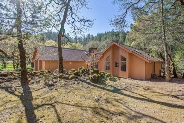 1467 White Oak Drive, Santa Rosa, CA - USA (photo 2)