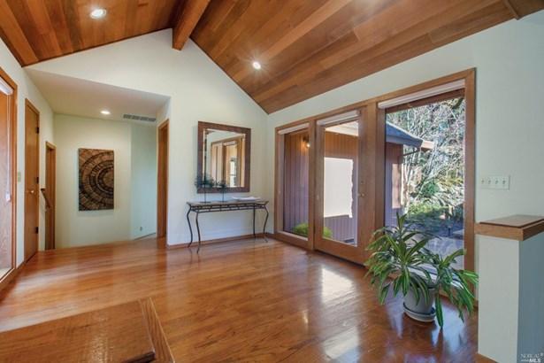 1467 White Oak Drive, Santa Rosa, CA - USA (photo 4)