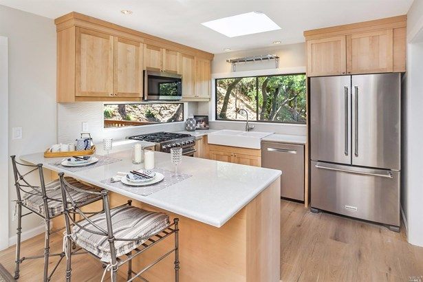 20 Cypress Avenue, Kentfield, CA - USA (photo 4)