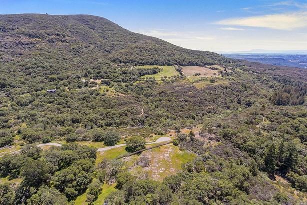 2750 Monticello Road, Napa, CA - USA (photo 1)