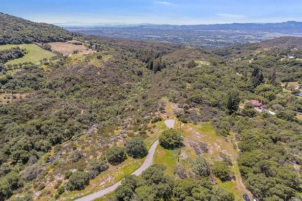 2750 Monticello Road, Napa, CA - USA (photo 2)