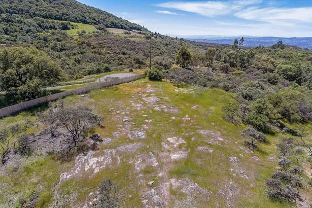 2750 Monticello Road, Napa, CA - USA (photo 3)