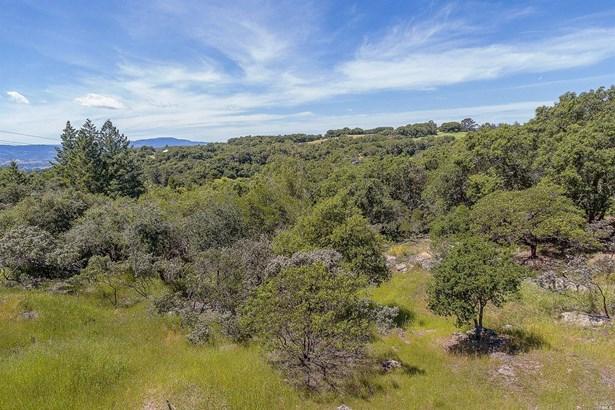 2750 Monticello Road, Napa, CA - USA (photo 4)