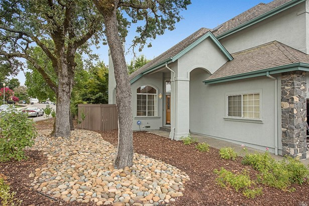 1074 Elsbree Lane, Windsor, CA - USA (photo 4)