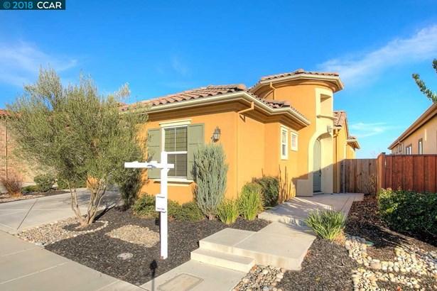 1540 Chatham Pl, Pleasanton, CA - USA (photo 1)