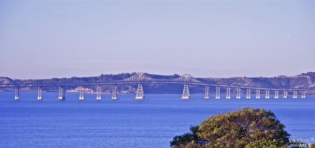 6 Cibrian Drive, Tiburon, CA - USA (photo 1)