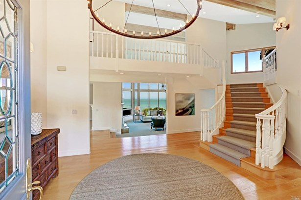 6 Cibrian Drive, Tiburon, CA - USA (photo 5)