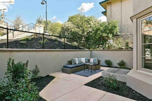 406 Linda Ave., Piedmont, CA - USA (photo 2)
