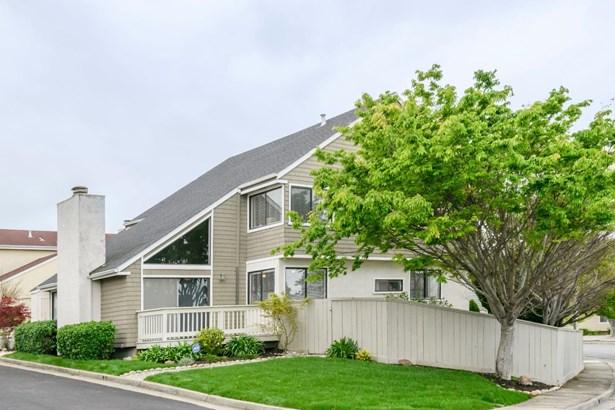 327 Green Hills Drive, Millbrae, CA - USA (photo 2)