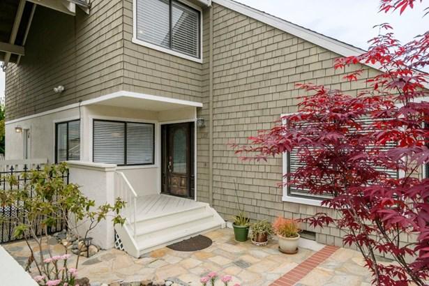 327 Green Hills Drive, Millbrae, CA - USA (photo 3)