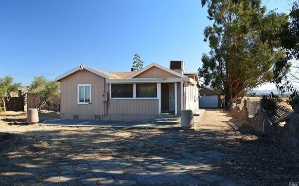 22050 Bonness Road, Sonoma, CA - USA (photo 4)