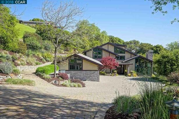 810 Mountain View Drive, Lafayette, CA - USA (photo 2)