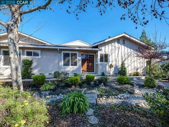 2188 Oneida Cir, Danville, CA - USA (photo 1)