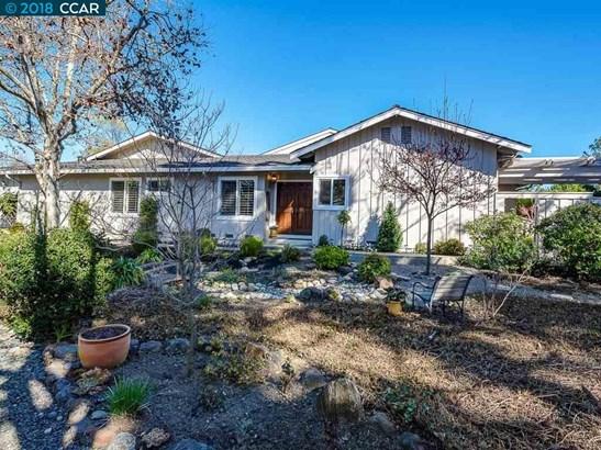 2188 Oneida Cir, Danville, CA - USA (photo 2)