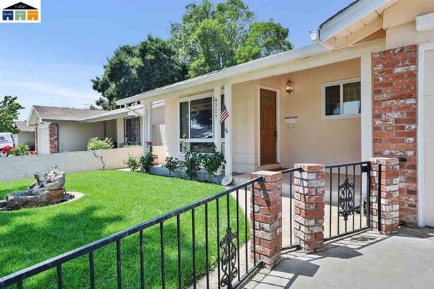 4327 Tehama Ave, Fremont, CA - USA (photo 2)