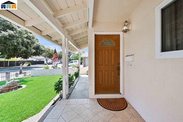 4327 Tehama Ave, Fremont, CA - USA (photo 3)